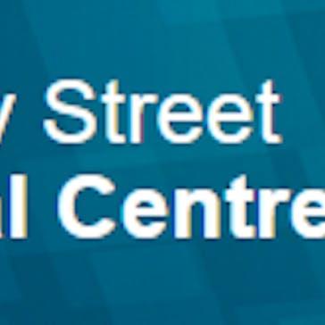 Railway Street Medical Centre