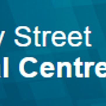 Railway Street Medical Centre