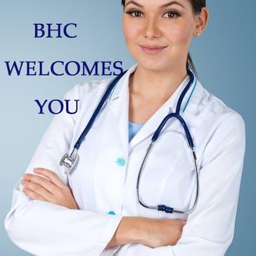 BHC Medical Centre