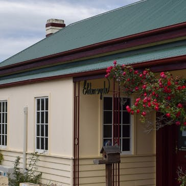 Deloraine Medical Centre