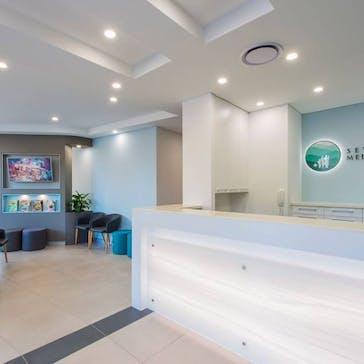 Seven Hills Medical Centre