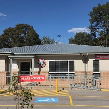 Winmalee Medical Centre