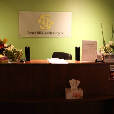 Terrey Hills Family Surgery