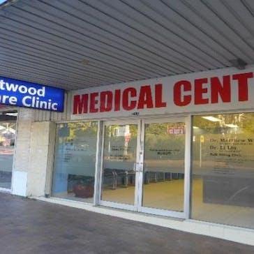 MaxCare Clinic