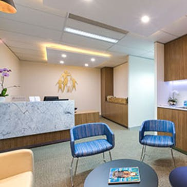 North Sydney Skin Cancer & Cosmetic Medicine Centre