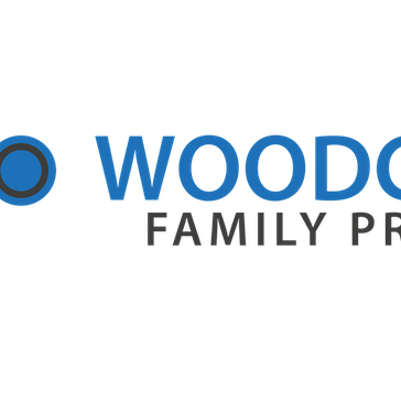 Woodcroft Family Practice