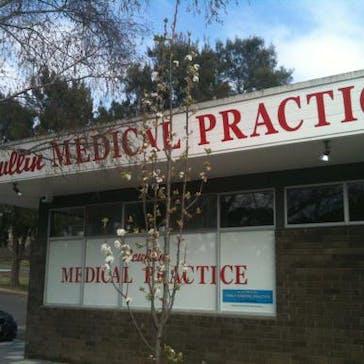 Scullin General Practice