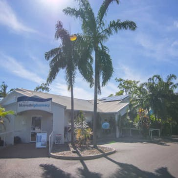 Bluewater Medical Practice