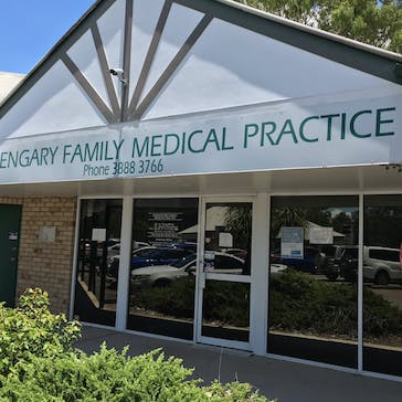 Burpengary Family Medical Practice