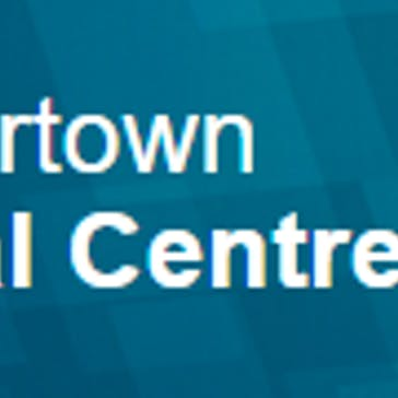 Harbourtown Medical Centre