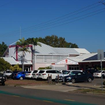 Healthlink Family Medical Centre