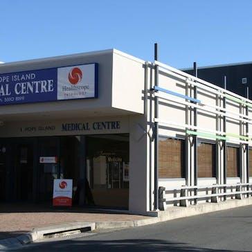 Hope Island Medical Centre