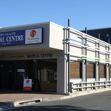 Hope Island Medical Centre