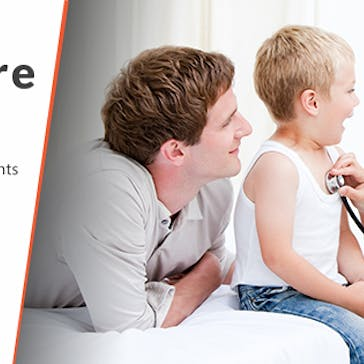 Jindalee Care Medical Practice