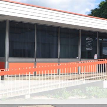Limestone Medical Centre