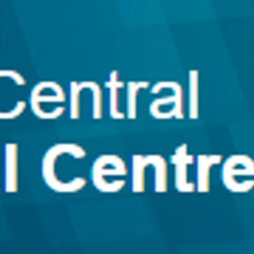 Logan Central Medical Centre