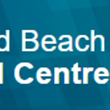 Mermaid Beach Medical Centre