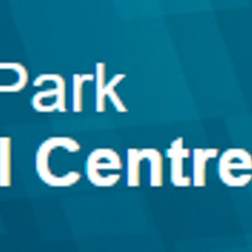 Middle Park Medical Centre