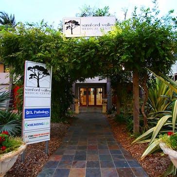 Samford Valley Medical Centre