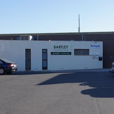 Bartley Terrace Medical Centre