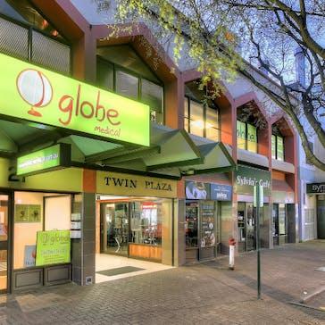 Globe Medical