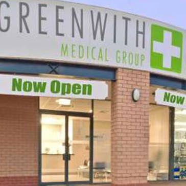 Greenwith Family Health