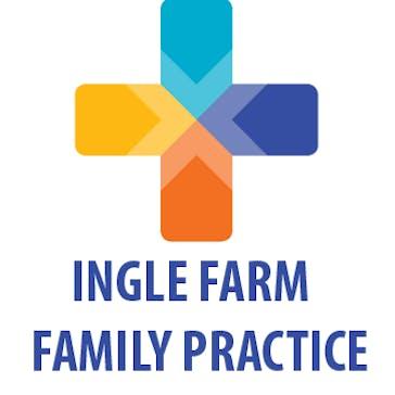 Ingle Farm Family Practice