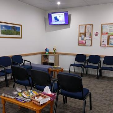 Mount Compass Medical Centre