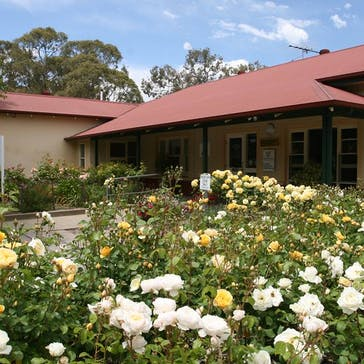 Nuriootpa Medical Centre