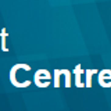 Prospect Medical Centre