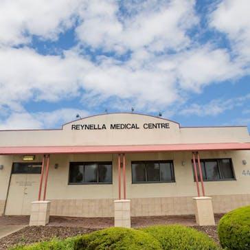Reynella Medical Centre