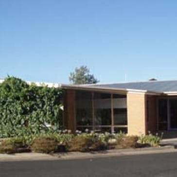Tanunda Medical Centre