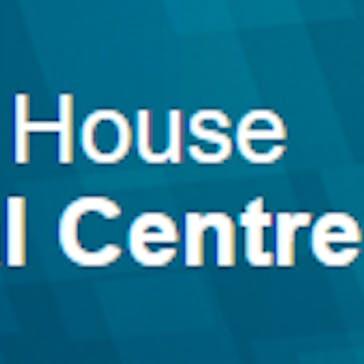 Norfolk House Medical Centre