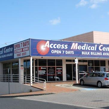 Access Medical Group - Knox