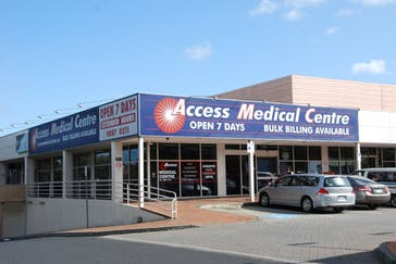 Access Medical Group - Knox