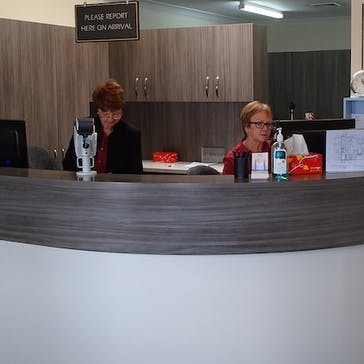 Albury-Wodonga Family Medical Centre