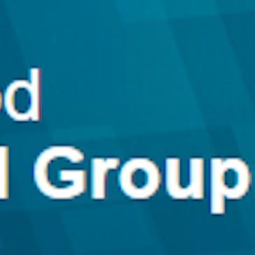 Ashwood Medical Group