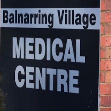 Balnarring Village Medical Centre