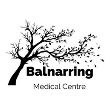 Balnarring Medical Centre