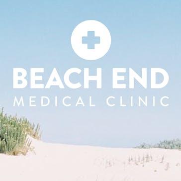 Beach End Medical Clinic