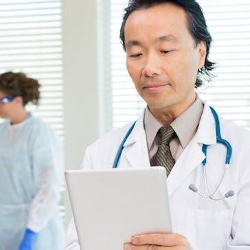 Calder Medical Clinic