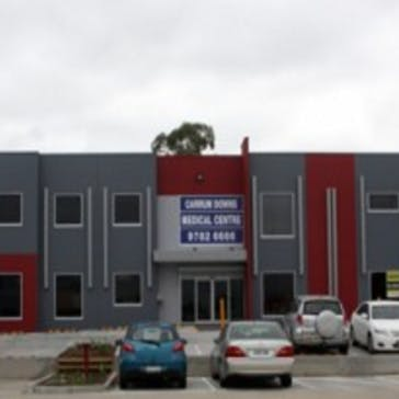 Carrum Downs Medical Centre