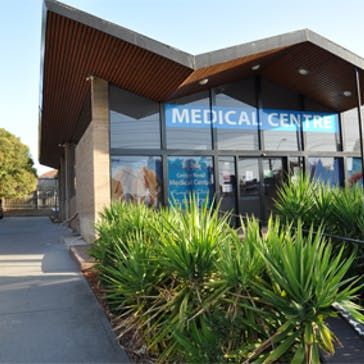Centre Road Medical Centre
