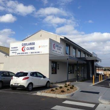 Coolaroo Clinic