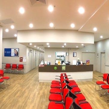 Deer Park Medical Centre - Brimbank Shopping Centre