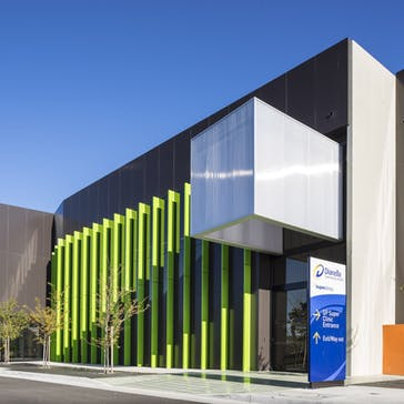 DPV Health Medical and Dental Centre Broadmeadows