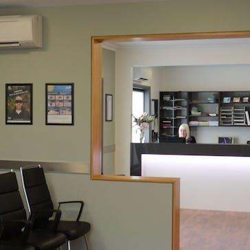 East Ringwood Clinic