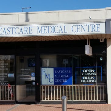 Eastcare Medical Centre