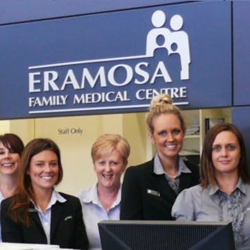 Eramosa Family Medical Centre