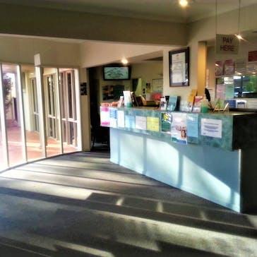 Keilor Downs Medi-Clinic
